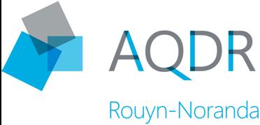 AQDR Rouyn-Noranda